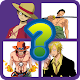 Download One Piece Quiz For PC Windows and Mac