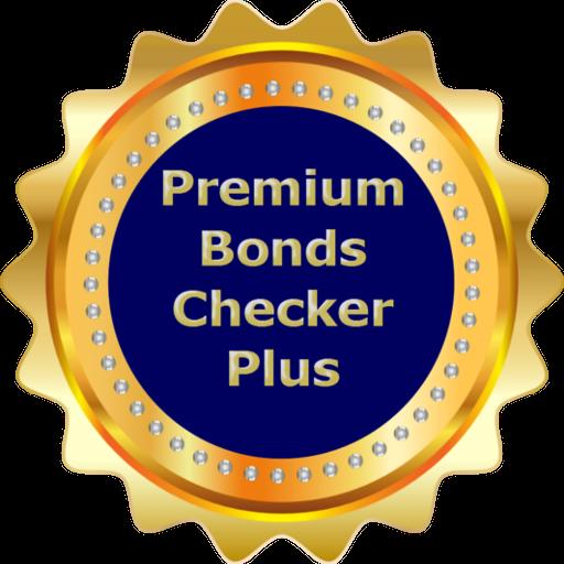 premium bond checker - photo #1