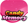 Candy Memory