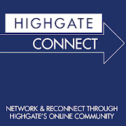 Highgate Connect