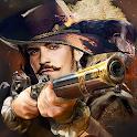 Guns of Glory: Survival icon
