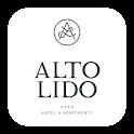 Hotel Alto Lido icon