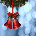 Malayalam Christmas Songs icon