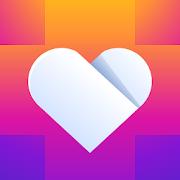 App Likes for Instagram APK for Windows Phone