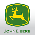 John Deere Conference