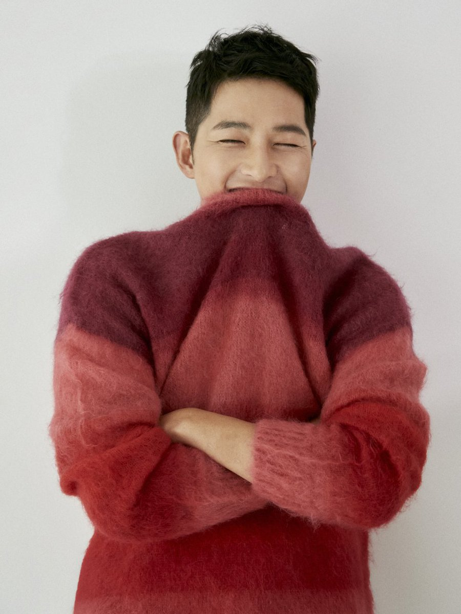 12sweater_14