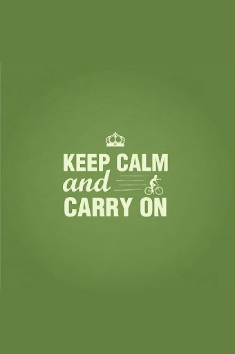 Keep Calm Wallpapers Apk 10