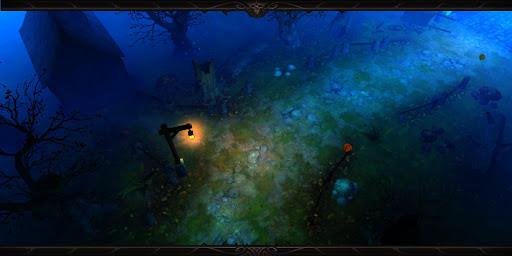 Vengeance RPG apkpoly screenshots 2