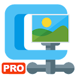 JPEG Optimizer PRO with PDF support 1.0.15 (Paid)