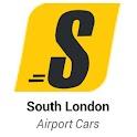 London Mini Cab icon