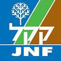 JNF of Australia icon