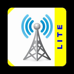 SignalCheck Lite