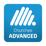 Churches Advanced