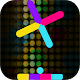 Deluxe Colour Ring Gravity Android apk