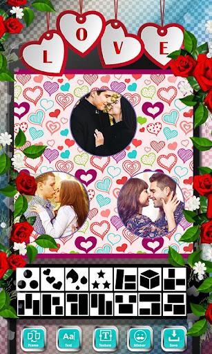 攝影必備免費app推薦|Love Photo Collage Editor線上免付費app下載|3C達人阿輝的APP