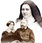 photo de Maison Martin (Famille de Sainte Thérèse de l'Enfant Jésus)