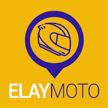 ElayMoto App Conductor Download on Windows