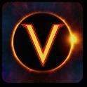Horizon V icon