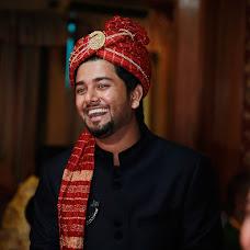 Wedding photographer Farhad Hasan (4had2018). Photo of 08.06.2018