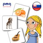 Výučbové hry pre deti icon