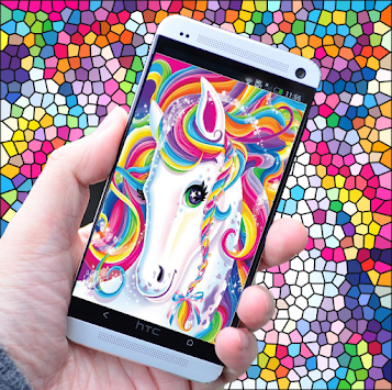 Cute Unicorn Wallpapers Apk Latest Version Download Free