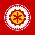 Pocket Shruti Box: Carnatic Tambura icon
