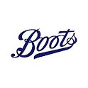 Boots Ireland icon
