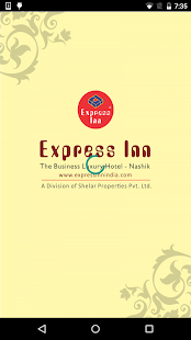 Express Inn- screenshot thumbnail