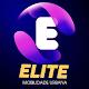 Download Elite Mobilidade Urbana For PC Windows and Mac