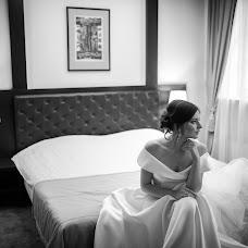 Wedding photographer Liutauras Bilevicius (Liuu). Photo of 11.06.2017