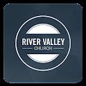 River Valley Church App icon