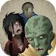 Zombie Royale for PC-Windows 7,8,10 and Mac