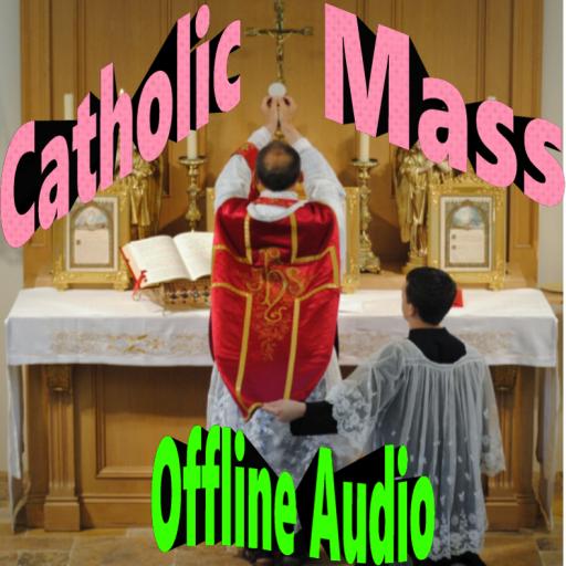 Cel mai bun site de dating catolic)