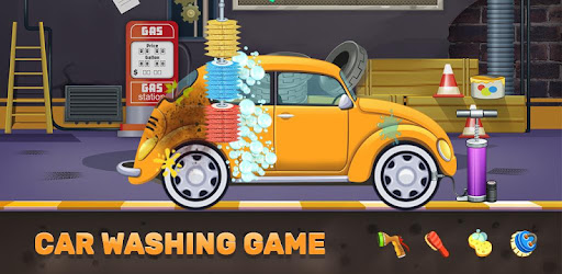 Приложения в Google Play – <b>Hot</b> Car <b>Wheels</b> - Ultimate Cars Wash ...