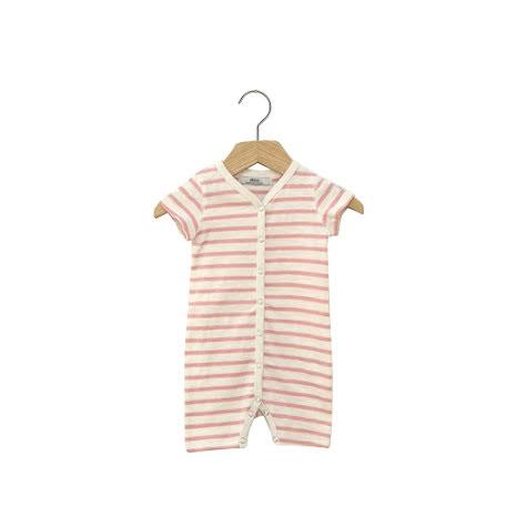 Vega - Beachsuit for baby