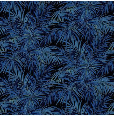 Butterfly Palm av Linwood - electric