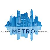Atlanta Metro