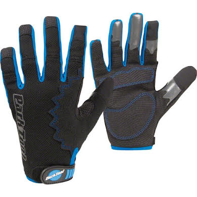 Park Tool GLV-1 Mechanics Glove