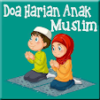 Doa Anak Mu.. file APK for Gaming PC/PS3/PS4 Smart TV