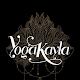 Yoga Kayla Download on Windows