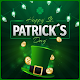 Saint Patrick's Day 2018 - Wishes (app)