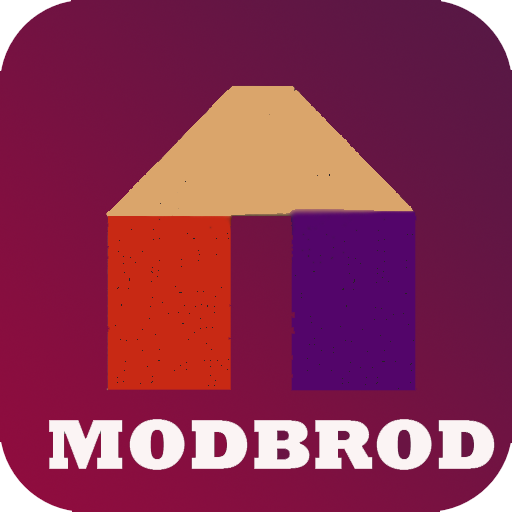 Free Mobdro Online Reference
