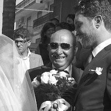Wedding photographer Raffaele Chiavola (filmvision). Photo of 18.05.2017