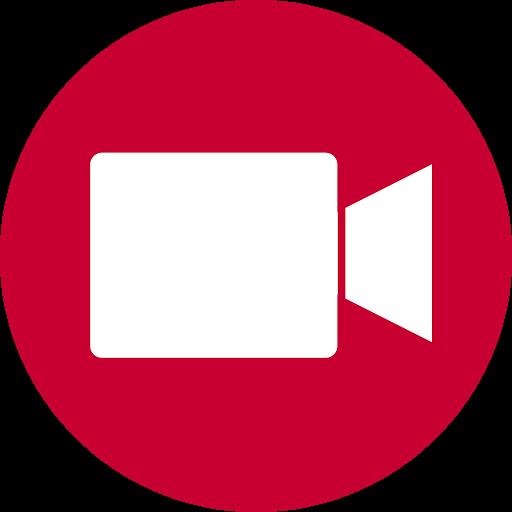 + 10 Videos