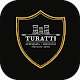 Cervejaria Turatti Download for PC Windows 10/8/7