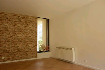 appartement à Tarascon-sur-ariege (09)