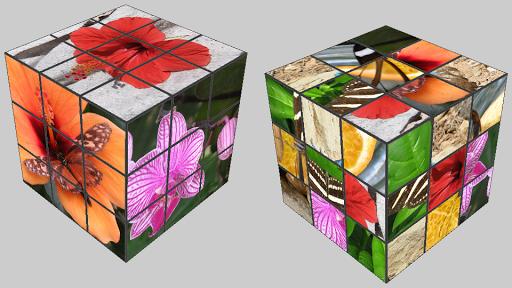 MagicPuzzlePro 5.6.4 screenshots 8