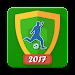 Brasileirão 2017 icon