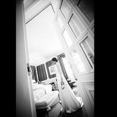 Fotógrafo de bodas Eulogio Valdenebro manso (eulogio). Foto del 13.09.2017