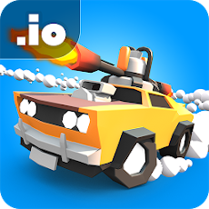 Crash of Cars 1.1.24